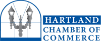 Hartland Chamber of Commerce