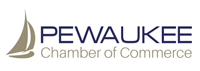 Pewaukee Chamber of Commerce